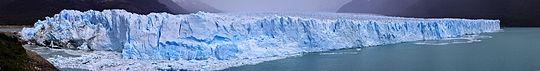 Ruptura glaciar Perito Moreno 2012fleur 540px-10