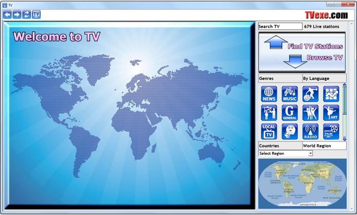 http://www.tv24x7.net/ Screen10