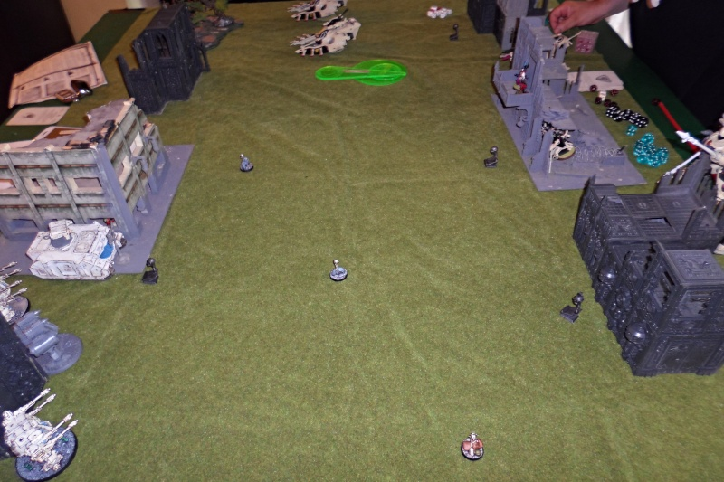 2000 pts CG vs ED Sam_0717