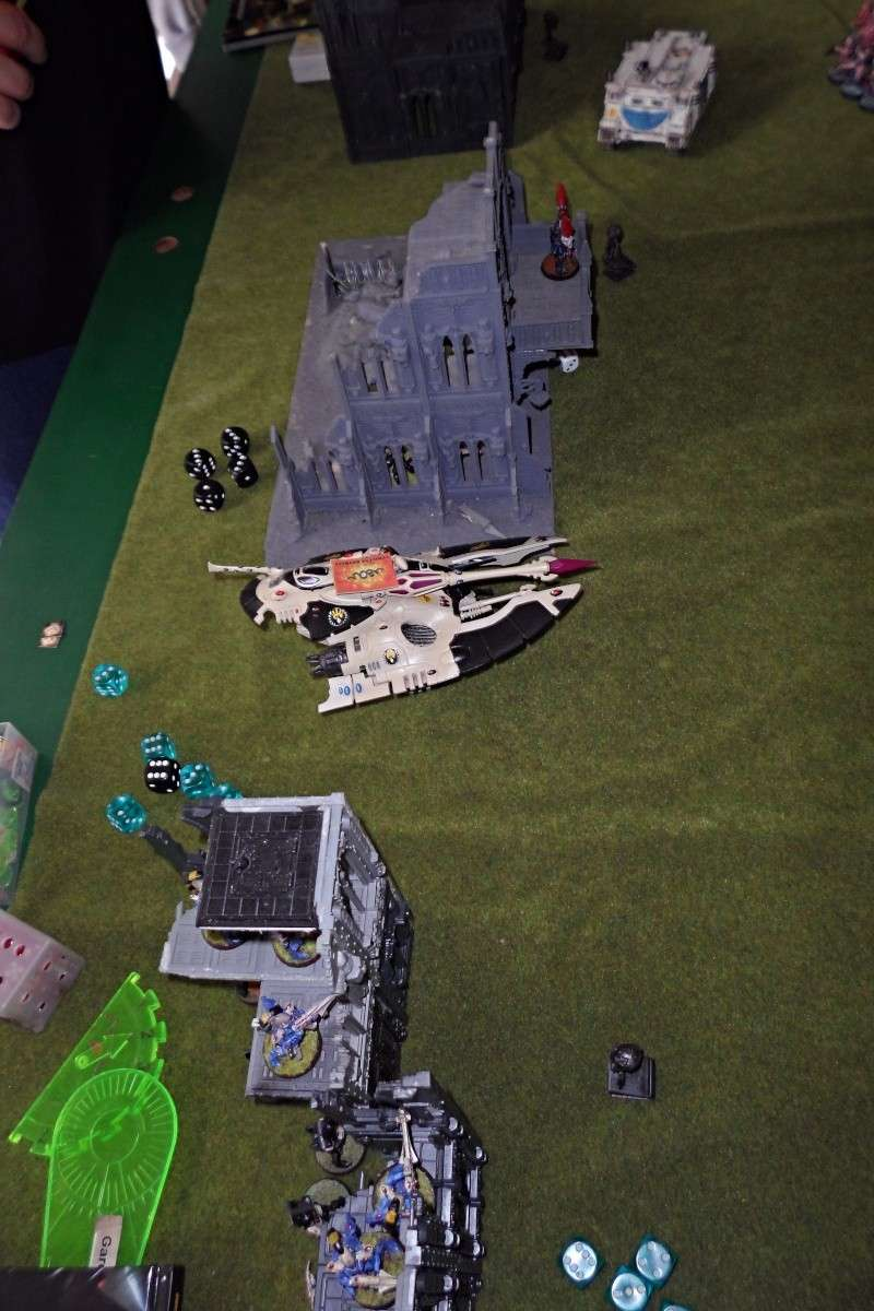 2000 pts CG vs ED Sam_0719