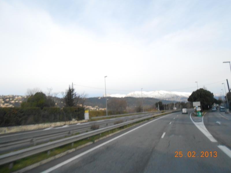 Photos d'élie. 00614