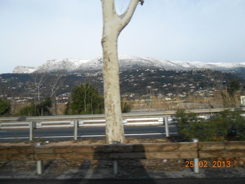 Photos d'élie. 01012
