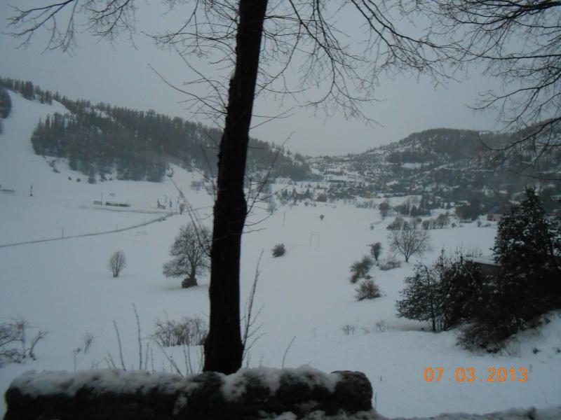 Photos d'élie. 01413