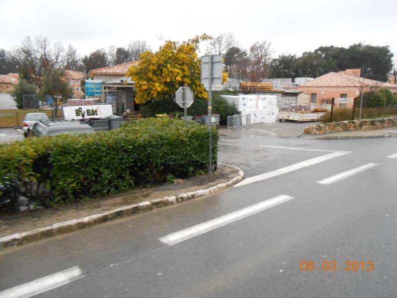 Photos d'élie. 02213