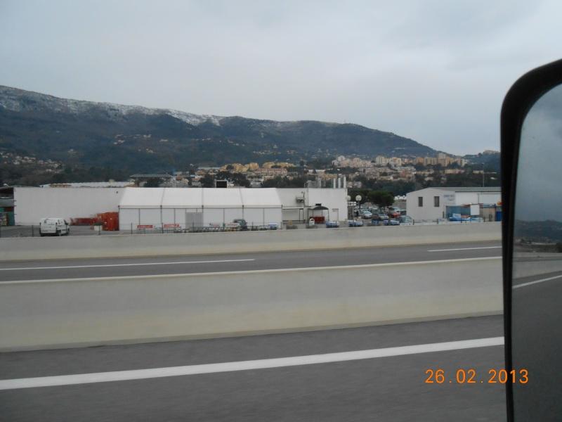 Photos d'élie. 04610