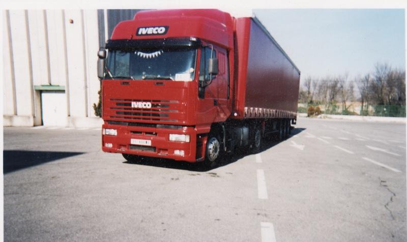 Des photos de camions bétaillères à moutons et d'autres photos de camions aussi conduit par Henry Elie . - Page 3 Img_0016
