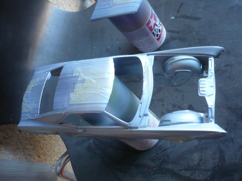 riviera66 (low rider) P1130514