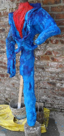 statue bèton Sdc11411