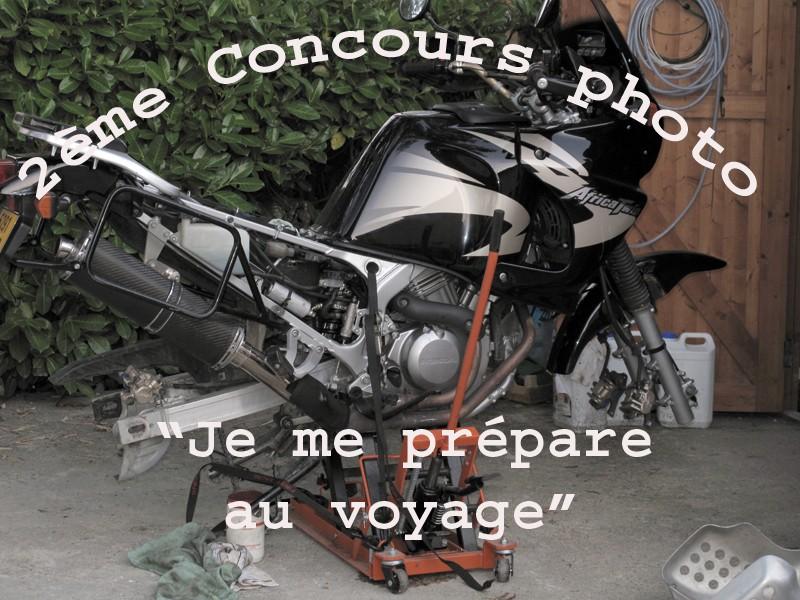 2ème concours photographique - Je me prépare au voyage... date limite : 7 mai 2013 Crica110