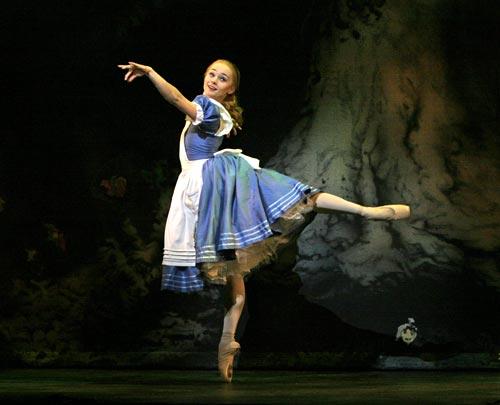 Alice au pays des merveilles iel Dc_ali10