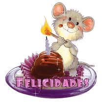 Un cumpleaños muy, muy especial Images13