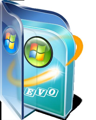 Windows-Vienna New EvoCodeName Millestone 2009 2qntn510