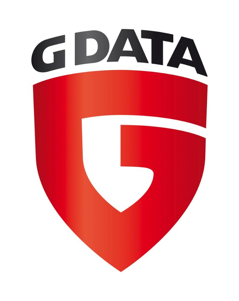 G DATA Internet Security 2009 Full (Usa Motores de Kas y Bit) Detecta Registros Modificados de Windows Gdatal10