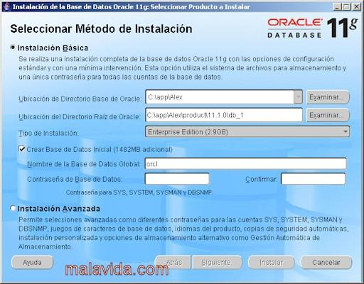 Oracle Maestro 7.10.0.1 Phpthu10
