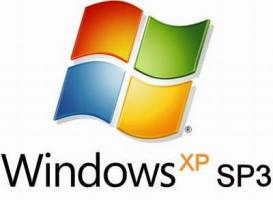 Windows XP Professional SP3 2008 100% Original Sin modificaciones Thump_10