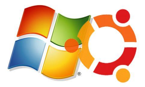 Opinión: Ubuntu NO ES Mocosoft Windows, Mucho menos (Apple - Mac OS X Leopard) Ubuntu10