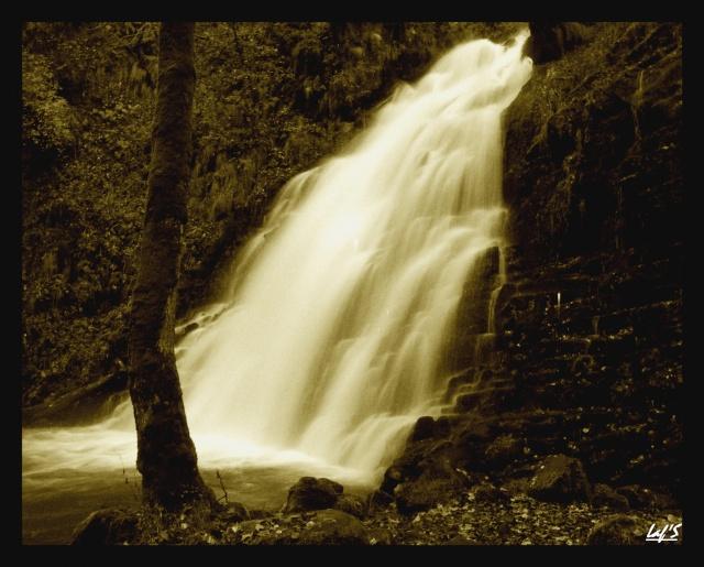 Quelques cascades... 2008_144