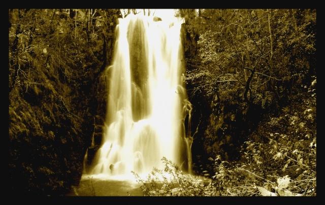 Quelques cascades... 2008_145