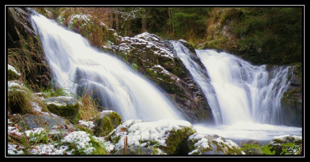 Quelques cascades... Dscf1612