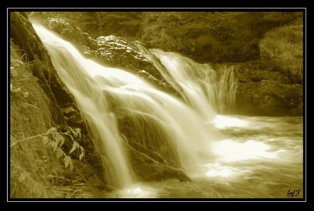 Quelques cascades... Dscf1613
