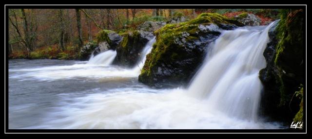 Quelques cascades... Eau_ve12