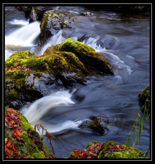 Quelques cascades... Eau_ve13