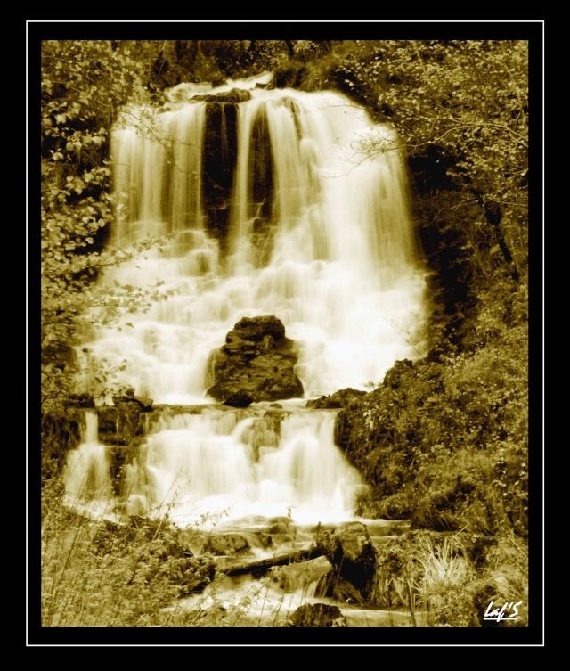 Quelques cascades... Ferif_10