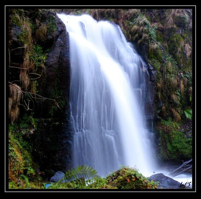 Quelques cascades... Ferif_11