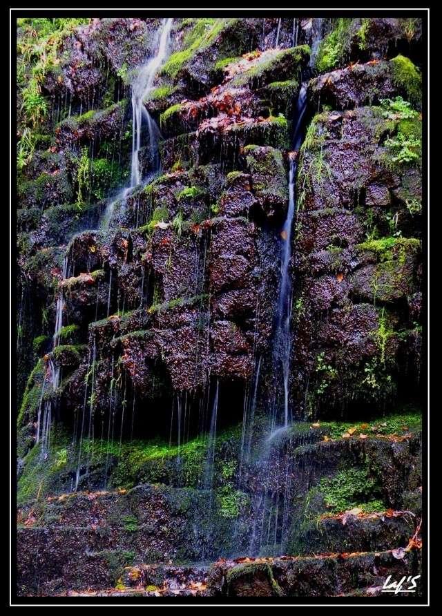 Quelques cascades... Mini_c11
