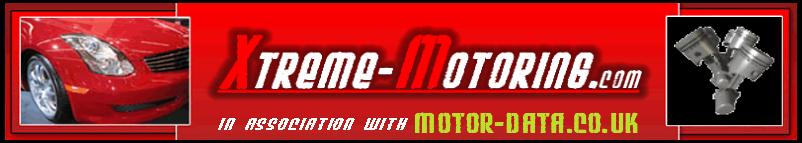 Xtreme-Motoring