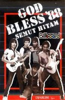 Rock Indonesia God_bl10