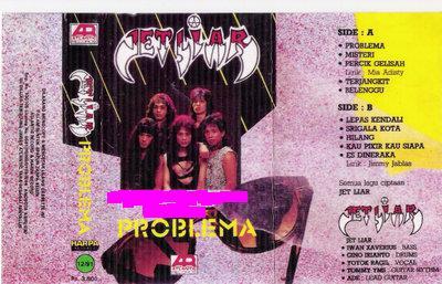 Rock Indonesia Jetlia10