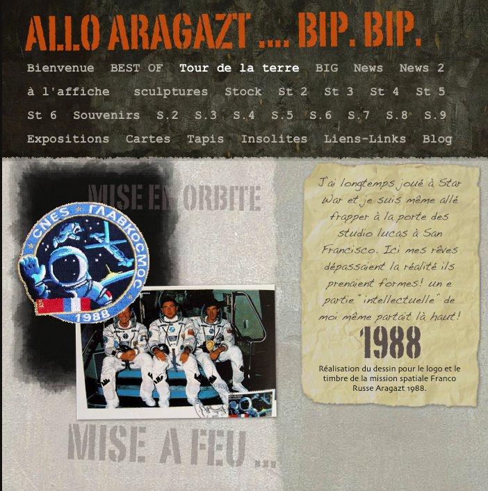 Aragatz 20 ans / 30 ans... Blog_s10