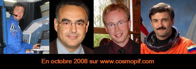 Le site Cosmopif - Page 3 Invite10
