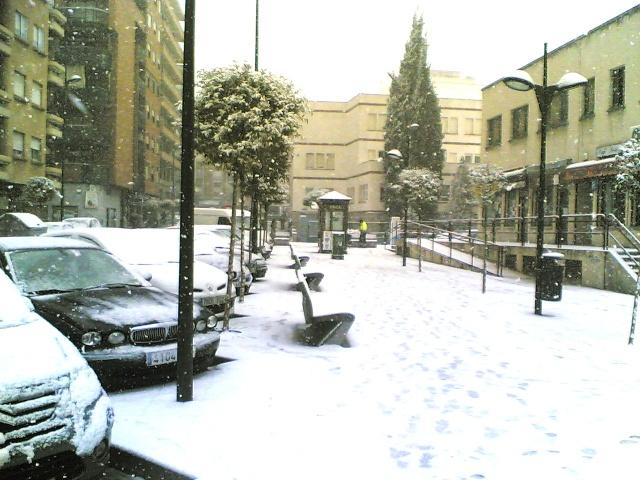Nieve 15122010