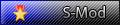 S-Moderator