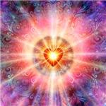 Spiritualité et Crop Circles-Message des Etres de Lumières 22207111