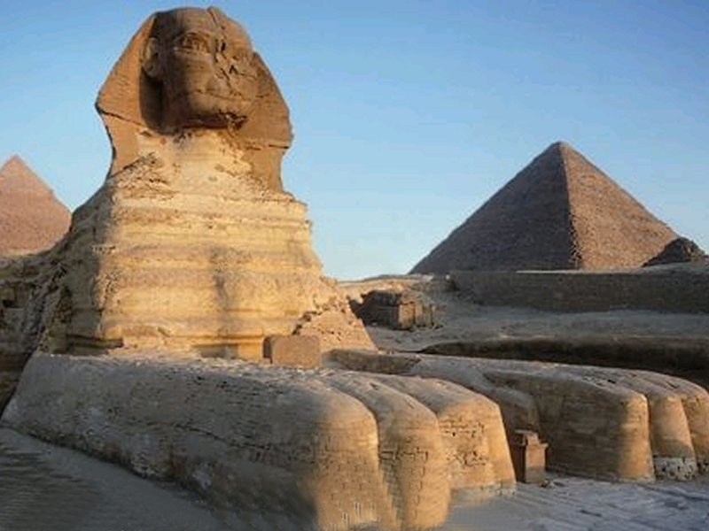 Divinités égyptiennes (manquantes) Gizeh_10