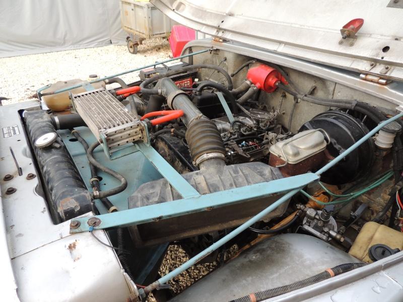 moteur renaut r21 td pour cj7 Dscn1513