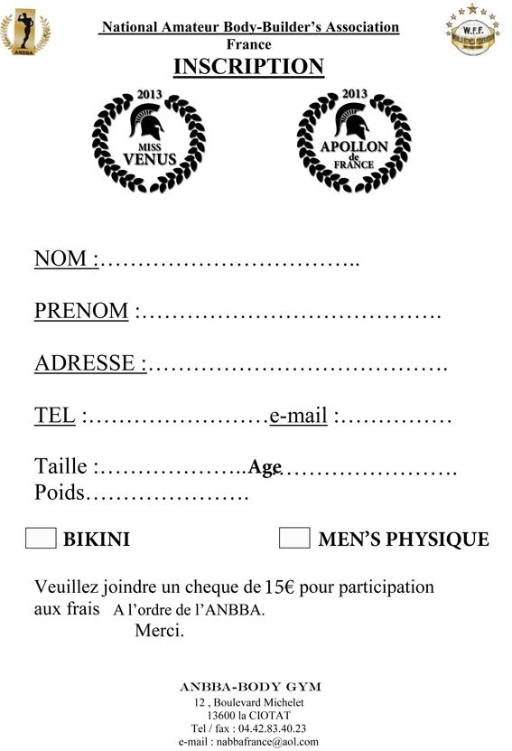 france - Apollon et Venus de France le 9 novembre 2013 Fiche_10