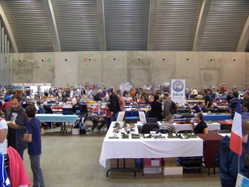 expo de Mons 2013 Mons2011