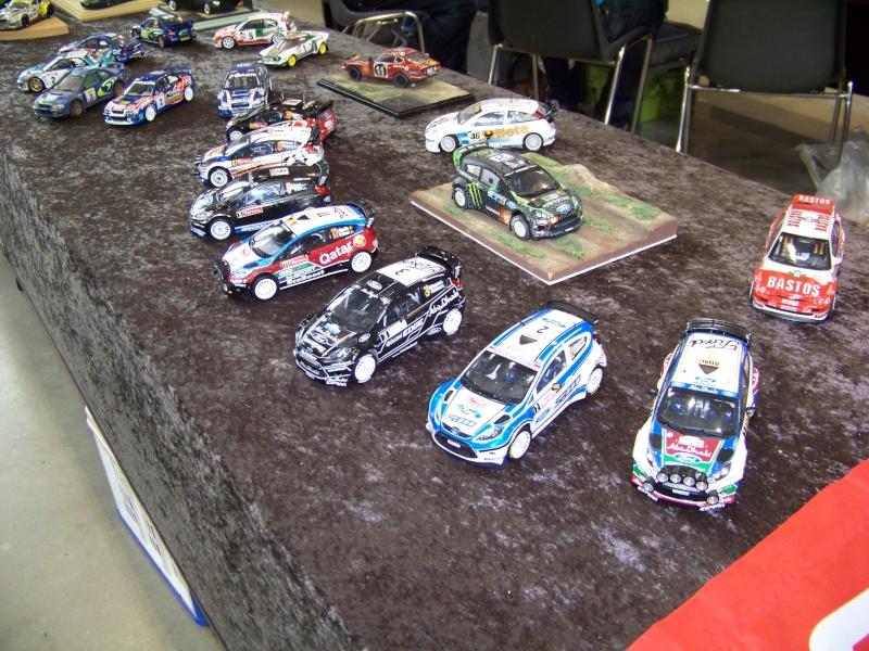 expo de Mons 2013 Mons2020
