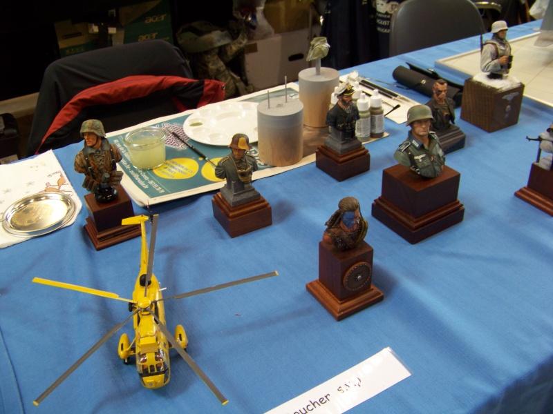 expo de Mons 2013 Mons2024