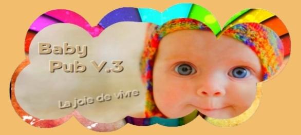Baby Pub V.3 Sans_t17
