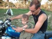 Vos anciennes motos Virago10