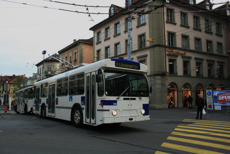 Vote de nos photos pour le 4 thèmes Bus1010