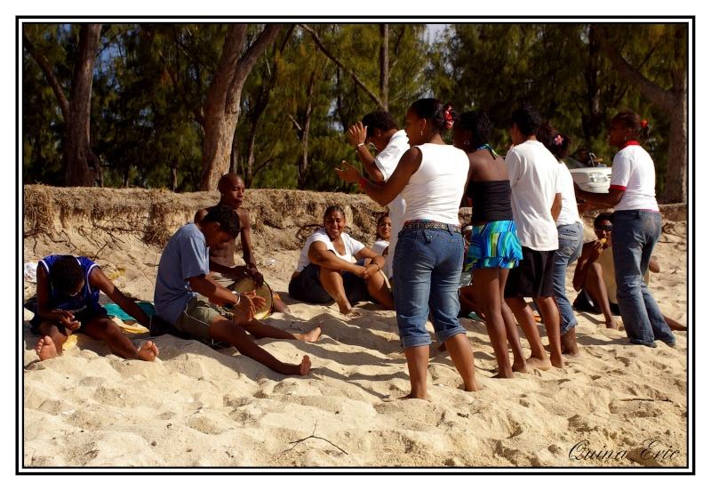les vacances au bord de la mer Imgp4210