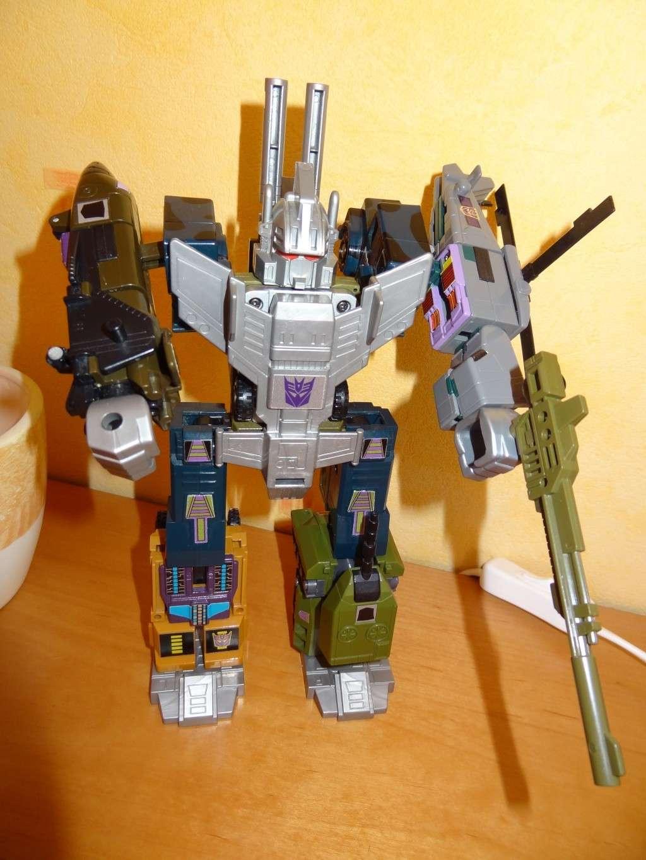 L'alliance Gobots/Transformers débarquent dans le 71 ! - Page 3 Dsc01510