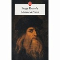 [Bramly, Serge] Léonard de Vinci 415ewh10