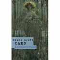 [Card, Orson Scott] Enchantement 51ddx810